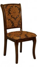 Набор стульев 2533К-4 (2 шт.)