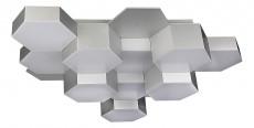 Потолочная люстра Favo 750124