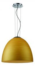 Подвесной светильник 405 405/1-Golden