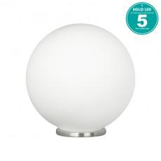 Настольная лампа декоративная Rondo 1 93201