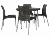 Комплект мебели (Jersey set)