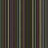 05564-10 Обои P+S International X-treme colors
