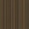 05564-30 Обои P+S International X-treme colors