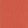 05565-80 Обои P+S International X-treme colors