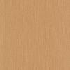05565-90 Обои P+S International X-treme colors