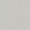 05566-20 Обои P+S International X-treme colors