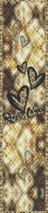 Панно Roberto Cavalli 14134