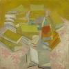 Панно Van Gogh 30540