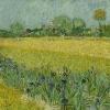 Панно Van Gogh 30543