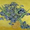 Панно Van Gogh 30545
