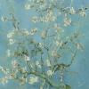 Панно Van Gogh 30548