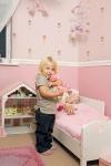Обои Childhood 87157-1