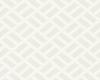 93939-3 Обои METROPOLIS by MICHALSKY LIVING